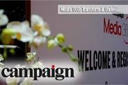 Campaign TV: 'transform and unite' are hot topics at Media360