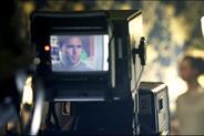 ITV recreates famous Coronation Street scenes for nostalgic ad campaign