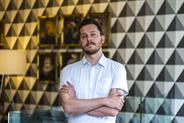 Leo Burnett hires Daniel Evans to bolster creative department