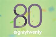 Ogilvy buys a stake in Eightytwenty Ireland