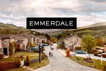 Things we like: Coronation Street and Emmerdale on Virgin flights