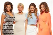 ITV to launch ITVBe with Towie