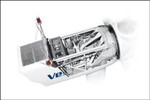 The deal covers Vestas V90-2MW turbines
