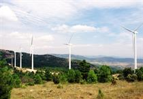 Spain's early adoption of wind power means a number of projects are nearing the end of their lifespan