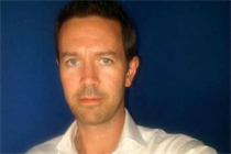 Speaker in the spotlight: BBC's Julian Payne at Social PR Strategies
