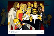 Top of the month: Samsung lands supporting role in Oscars A-list selfie