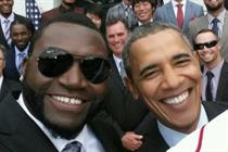 Samsung dupes consumers again with staged Obama-Ortiz selfie