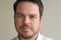 Speaker in the spotlight: BBC News social media editor Chris Hamilton at Social PR Strategies