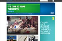 AOL launches UK-specific Engadget site