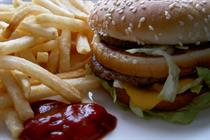 Policy Summary - Public health watchdog puts planners on fast food alert
