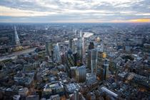 London Plan alterations: what they mean for you
