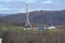 Briefing - Changing regulatory picture for shale gas exploitation