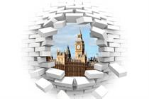 APPG inquiry shows industry must engage