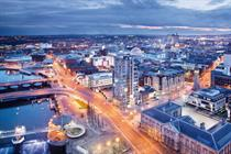 Belfast: Buyer verdict