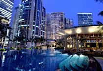 Malaysia: new developments for corporate events