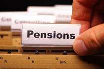 Practices to pay increased employer pension contributions from April