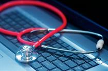 Could physician associates help your practice?