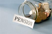 Federations and NHS pensions