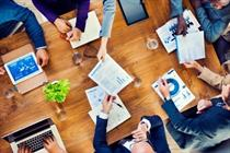 Setting up a GP provider organisation