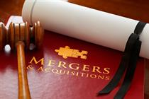 Guide to practice mergers: The legal process of merging