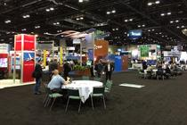 OEMs and PTC dominate AWEA
