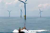 Polish developers head out to sea