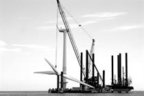 Decommissioning - Should they stay or should they go?