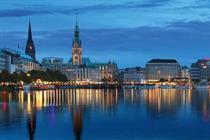 Hamburg prepares to exceed Husum legacy