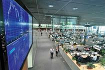 Massive conventional power overcapacity distorts German market