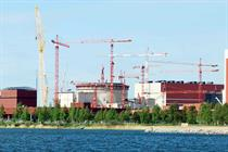 WindEconomics: New nuclear station contract finalised