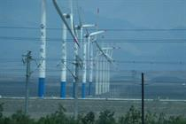 Curtailment solutions boost confidence in China