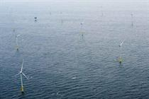 Government eases path for 3.5GW Dutch offshore bids