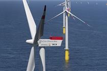 Germany tops 1GW milestone