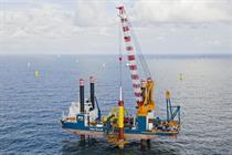 Netherlands rethinks tendering system