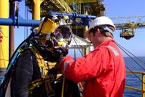 Making the right subsea skills choice