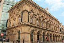 Radisson Edwardian Manchester to open new events space