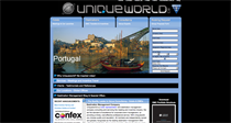 Uniqueworld adds new Russian and Croatian DMC partners