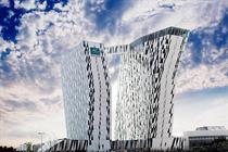 AC Hotels by Marriott opens Copenhagen conference hotel