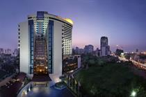 In Pictures: Avani Atrium Bangkok hotel opens for business