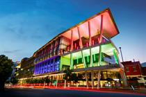 Brisbane to stage world mining congress