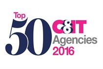 State of the Industry 2016: Top 50 Agencies revealed