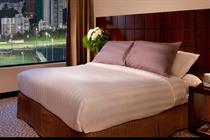 Cosmopolitan Hotel Hong Kong renovates rooms