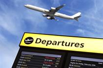 2016 Preview: New UK outbound flight routes 2015-2016