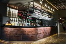 Cardiff dining experience targets events
