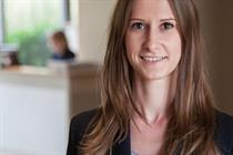 FMI Group appoints new event manager