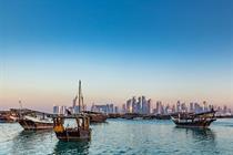 One week to go: Complete Qatar registration deadline