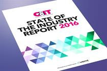 C&IT launches State of the Industry 2017 Agency Survey