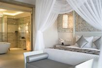 Resort and spa opens on Vietnam's Phu Quoc Island
