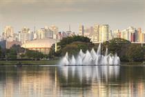 Sheraton Santos Hotel to open in São Paulo