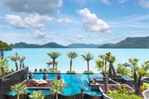 In Pictures: Starwood unveils St Regis Langkawi